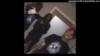 lil-peep-x-lil-tracy-overdose-without-smokeasac.jpg