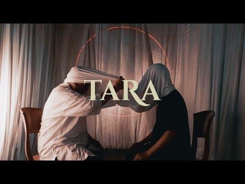 TARA - COLDIAC