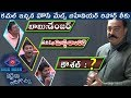 Kamal Haasan report of Telugu BB2 housemates leaked