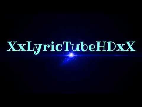 Omi ~ Cheerleader lyric video