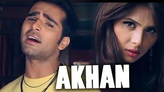 Akhan – Uzair