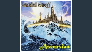 Daniel Rueff - Ascension