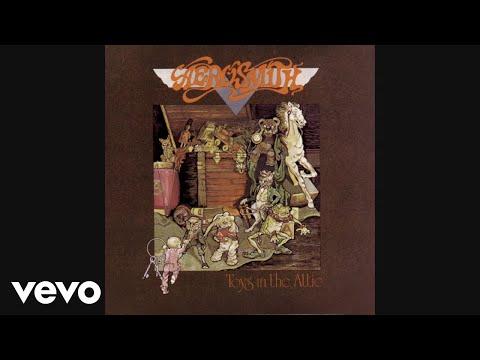 Adam's Apple (Album Version)