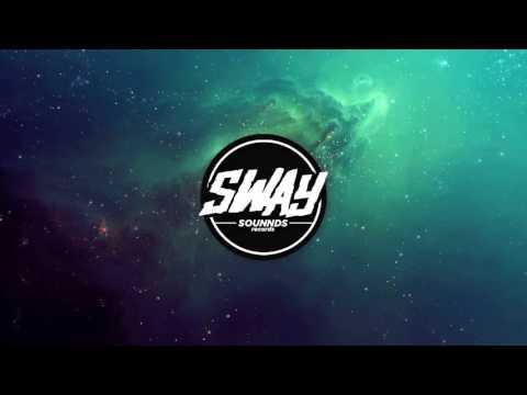 Suckerpunch VS Marilyn Manson - Sweet Dreams (Bambi Remix) [FREE DOWNLOAD]