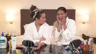 Skin Talks with Karylle & Iza Calzado | Star Style Beauty