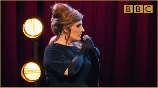 adele-at-the-bbc-when-adele-wasnt-adele-but-was-jenny.jpg