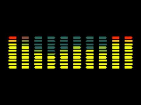 Sanjuanitos Exclusivos Mix Vol. 2..(Música Ecuatoriana Chicha Mix) Gedeús Dj.$. Mp4