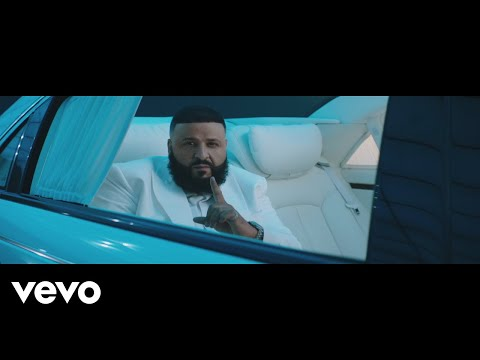 DJ Khaled ft. JAY Z, Future, Beyoncé - Top Off