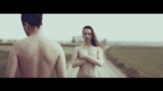 Moby - Be The One (Destroyed) - Music Video HD