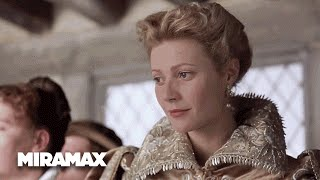 Shakespeare in Love | 'No Juliet' (HD) - Gwyneth Paltrow, Joseph Fiennes | MIRAMAX
