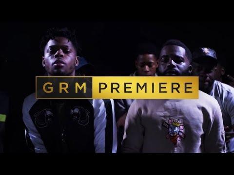 Afro B ft. Yxng Bane - Juice & Power [Music Video] | GRM Daily