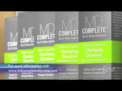 MD Complete California Life Segment