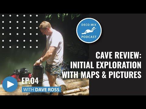 The Deco Mix Podcast - Exploration…