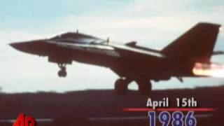 Today in History for April 15