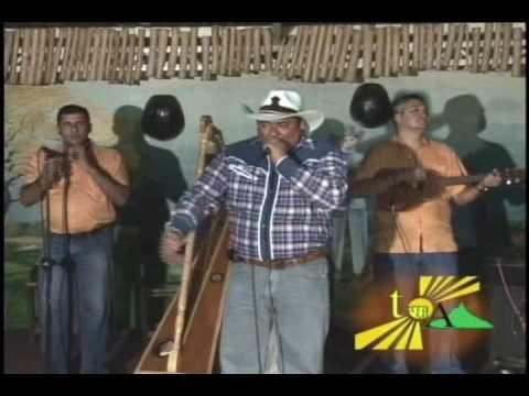 El Gaban Yuquero-Carlos Carpio
