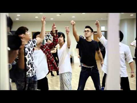 SS6 Seoul Super Junior - Don't Leave Me {Full}