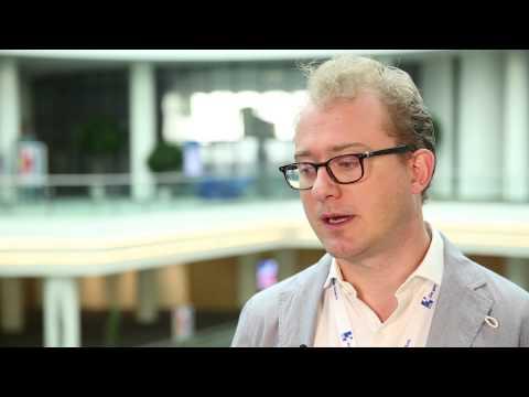 Interview: Oli Bird spricht über die Rolle der Ofcom