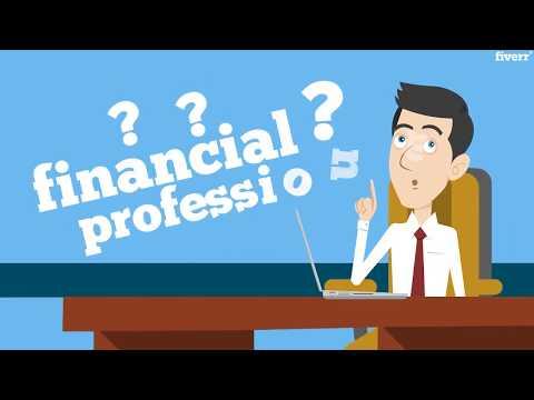 Get Money Tips Free Trial Premium – Easiest way to financial freedom - Money Tips Free Trial
