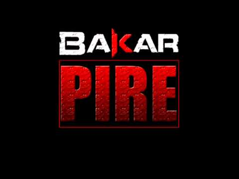 Bakar - Pire 2013 News Titre