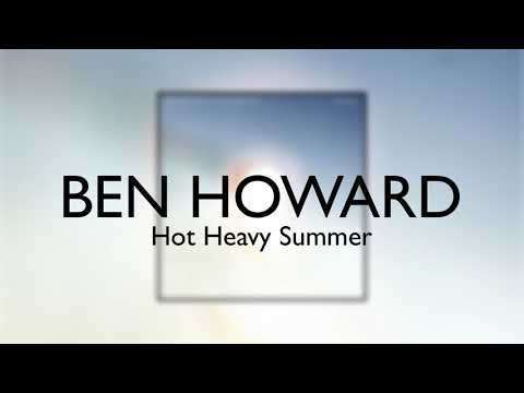 Hot Heavy Summer