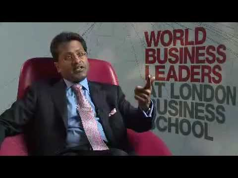 Profile: Lalit Modi, Architect of Indian Premier League - YouTube