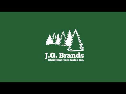 J.G. Brands on 106.7LiteFM