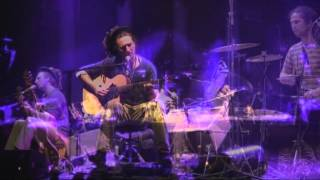 Wille and the Bandits | ANGEL | Live
