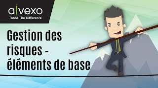Les Bases du Risk Management