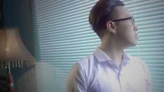 [MV OFFICIAL] CHƯA BAO GIỜ - TRUNG QUÂN - 4K