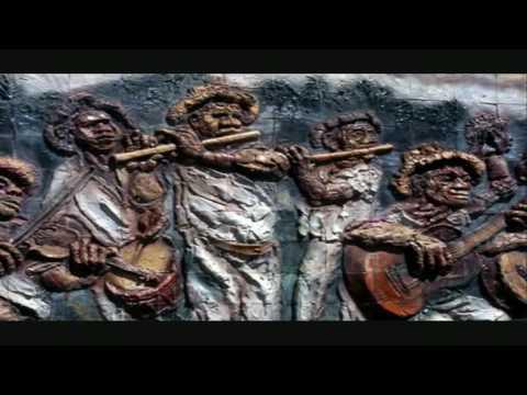Peladinga Linda...........New Bolivia Band