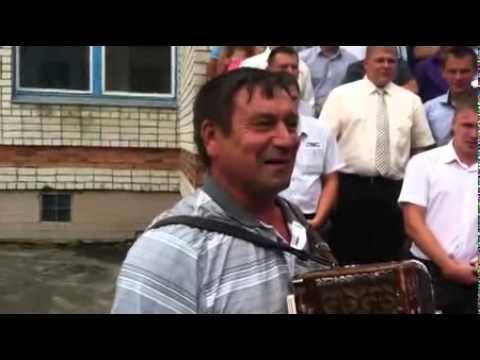 Дилижанс - Частушки на Свадьбе