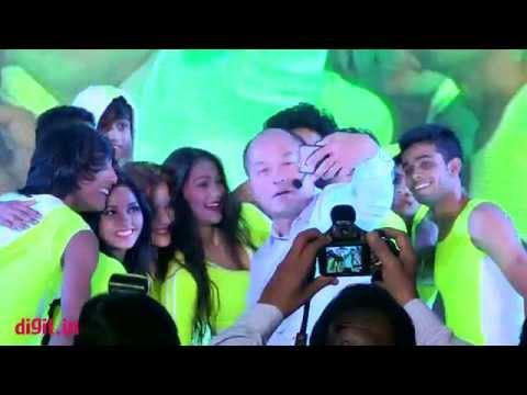 Acer Liquid Z530 & Z630S India Launch