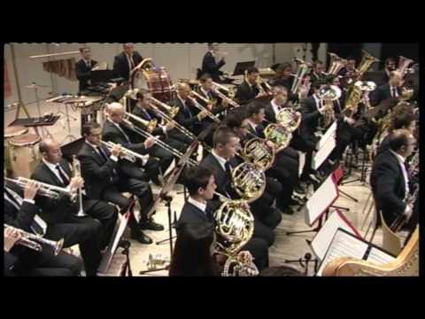 Fantasía Dolores Pedro SOCIEDAD MUSICAL 'LA PRIMITIVA' DE RAFELBUNYOL