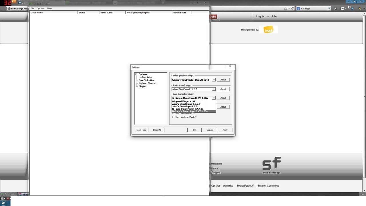 Gamecube Emulator Pc