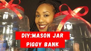 HOW YOU CAN SAVE ALMOST $700 IN PENNIES!!! | DIY| THE PENNY CHALLENGE