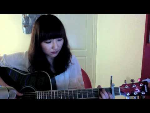 儿歌 - 张悬 吉他