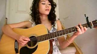 Mree Cover : Such Great Heights by The Postal Service
