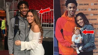 Top 10 Things You Didn't Know About Ja Morant! (NBA)
