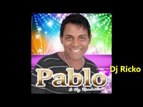 Baixar Pablo   Te amo meu bebê remix  DJ Ricko