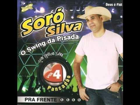 Baixar Soró Silva