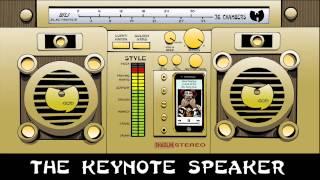 "U-God (of Wu-Tang Clan) - ""Fire"" (feat. Method Man & Jackpot Scotty Wotty) {Official Audio]"