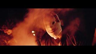 BONEZ MC & RAF CAMORA feat  HANYBAL - ATTACKIEREN