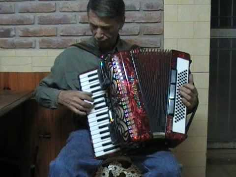 ciudad de cordoba vals acordeon