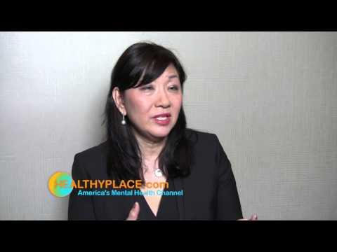 What Keeps Women From Seeking Depression Treatment