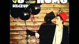 Can Bonomo - Balon