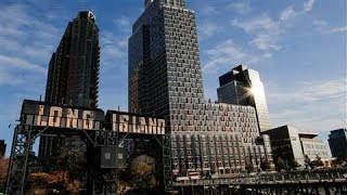 Amazon HQ2: How New York City and Northern Virginia Won Over Bezos
