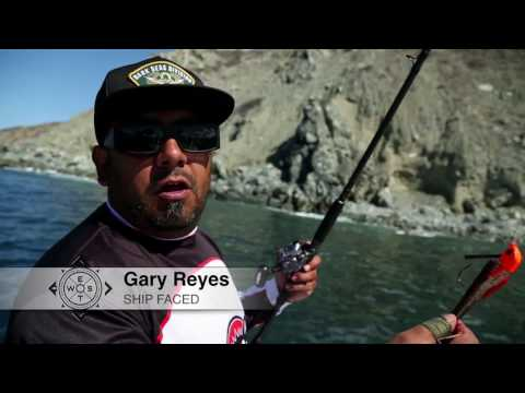 WEST | Inside Island Fishing