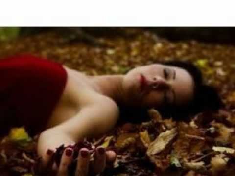 Anna Gabriel-Historia De Un Amor