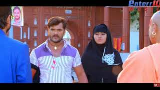 Dialogue of Ham Hai Hindustani Muvie On Religious By khesari lal yadav In Short For Status
