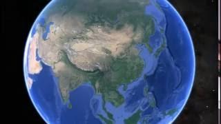 Thuyết trình vế đất nước - Tự hào Việt Nam